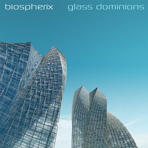 Glass Dominions