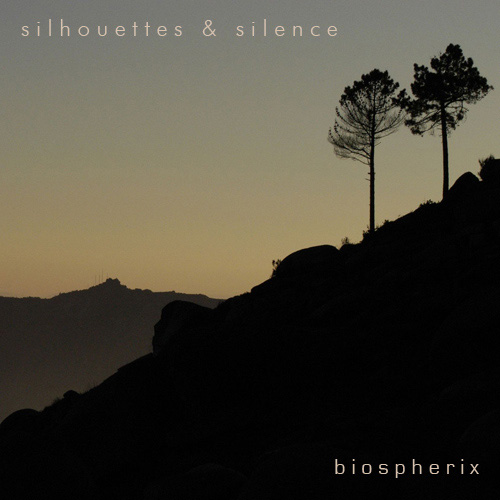 Silhouettes & Silence